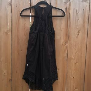 Volcom Dresses - Gently loved Volcom size small dress